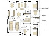 Simple Plan House Of Blues Anaheim House Of Blues Dallas Floor Plan Lovely House Blues