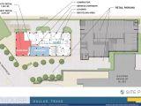 Simple Plan House Of Blues Anaheim House Of Blues Floor Plan Houston