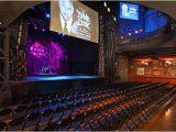 Simple Plan House Of Blues Boston House Of Blues Houston Floor Plan Luxury 9 House Plan