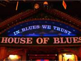 Simple Plan House Of Blues Boston Ma 6 Stunning House Of Blues Layout Home Plans Blueprints