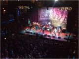 Simple Plan House Of Blues Boston Ma House Of Blues Boston Capacity 28 Images House Of