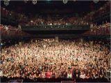Simple Plan House Of Blues Boston Ok Go New England Show Reviews