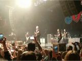 Simple Plan House Of Blues Boston Quot Addicted Quot Simple Plan 3 24 2017 House Of Blues Boston