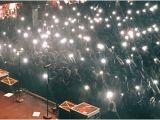 Simple Plan House Of Blues Boston Simple Plan Faz Show Esgotado Em Boston Simple Plan Brasil