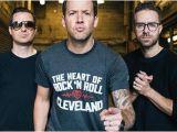 Simple Plan House Of Blues Cleveland Sp Em Cleveland Pedido De Casamento Durante Show Simple