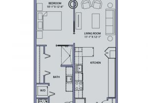 Simple Plan House Of Blues Dallas House Of Blues Dallas Floor Plan
