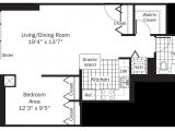 Simple Plan House Of Blues Dallas House Of Blues Floor Plan Chicago