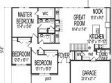 Simple Plan House Of Blues Houston House Of Blues Houston Floor Plan