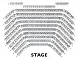 Simple Plan House Of Blues San Diego 19 Beautiful House Of Blues Houston Seating Chart Charts