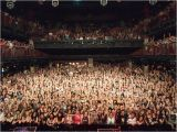 Simple Plan House Of Blues San Diego Ok Go Keeps It Simple to Rock the House Of Blues New