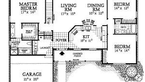 Simple Ranch Home Plans Simple Ranch House Plans Smalltowndjs Com