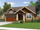 Simple Ranch Style Home Plans Diy Simple Ranch House Plans the Wooden Houses