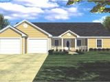 Simple Ranch Style Home Plans House Plans Ranch Style Home Ranch Style House Plans with
