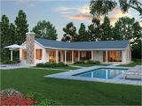 Simple Ranch Style Home Plans L Shaped Ranch Style House Plans Simple L Shaped Ranch