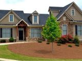 Simple Ranch Style Home Plans Simple Ranch Style House Plans with Walkout Basement