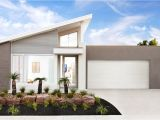 Simple Roofline House Plans Simple Roof Line Home Plans