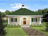 Simple Roofline House Plans This is A Simple Home Plan with A Large Covered Porch and
