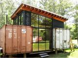 Simple Shipping Container Home Plans Beautiful Shipping Container House Designs Epsos De