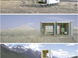 Simple Shipping Container Home Plans Boring or Brilliant Simple Shipping Container House Plans