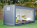 Simple Shipping Container Home Plans Prefab Shipping Container Homes Plans Prefab Homes
