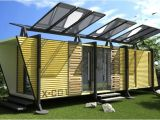 Simple Shipping Container Home Plans Simple Inexpensive Shipping Container Homes Modern