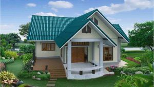 Simple Small Home Plans thoughtskoto