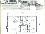 Simple Split Level House Plans 17 Best Images About House Plans On Pinterest House