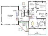 Simple Split Level House Plans 27 Best Simple Split Level Plans Ideas House Plans 56420