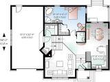 Simple Split Level House Plans Split Level House Designs the Plan Collection