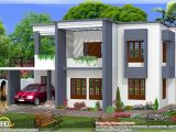 Simplistic House Plans July 2012 Kerala Home Design and Floor Plans