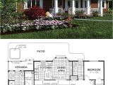 Simplistic House Plans Simple Country House Plans Designs Home Deco Plans