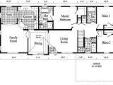 Simplistic House Plans Simple House Plans 3d Cottage House Plans