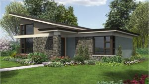 Single Dwelling House Plans Contemporary Home Plan Beach Inspired Style the Dunland