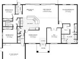 Single Family Home Design Plans Best Of Free Single Family Home Floor Plans New Home