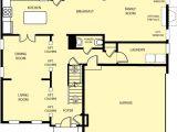 Single Family Home Design Plans House Plans Single Family Homes House Design Plans