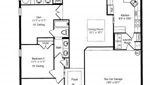 Single Family Home Design Plans Single Family House Plans Smalltowndjs Com