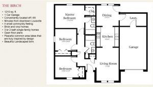 Single Family Home Floor Plan Best Of Free Single Family Home Floor Plans New Home