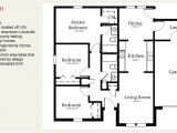 Single Family Home Plans Best Of Free Single Family Home Floor Plans New Home