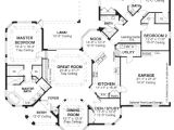 Single Family Home Plans Single Family House Plans Smalltowndjs Com