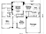 Single Family Home Plans today S New Single Family Homes Building Bigger for A