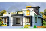 Single Floor Home Design Plans Beautiful Single Floor Home Plan 1200 Sq Ft