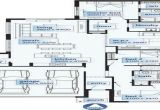 Single Floor Home Design Plans Modern Single Story Home Designs Single Storey House Floor