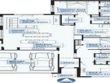 Single Floor Home Design Plans Modern Single Story Home Designs Single Storey House Floor