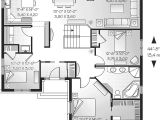 Single Floor Home Design Plans One Story Mansion Floor Plans