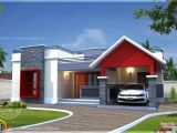 Single Floor Home Design Plans Single Floor Home Plan Square Feet Indian House Plans