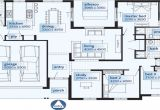 Single Floor Home Design Plans Single Story House Floor Plans Single Floor House Plans