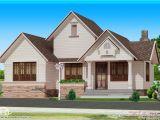 Single Home Plans Single Sloped Roof House Plans