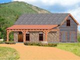 Single Home Plans Single Story Rustic House Plans 2018 House Plans and