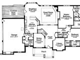 Single Level House Plans with Two Master Suites Master Suite Floor Plans Two Bedrooms Hwbdo House Plans