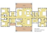 Single Level House Plans with Two Master Suites Simply Elegant Home Designs Blog New House Plan Unveiled